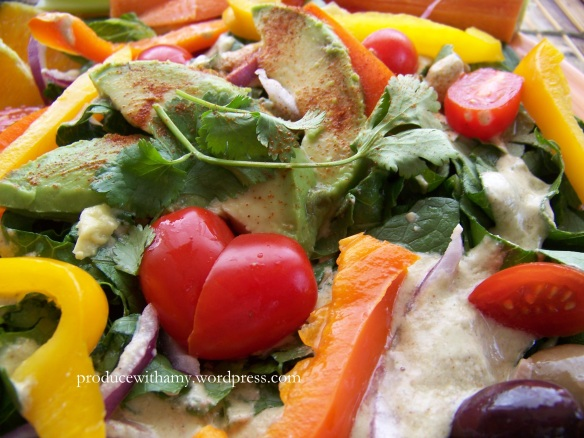 tangy fajita marinade tangy chicken breasts chicken curry with cashews ...