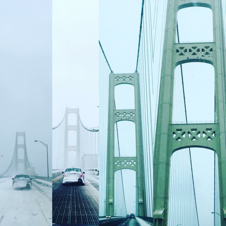 The Mighty Mac.
